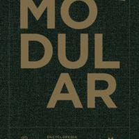 Nomad Catalogs