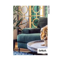 Fotel Lorien Katalogi