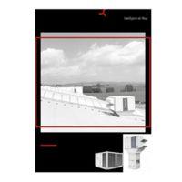 Cube R8 Katalogi