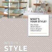 Oak Forte Style Handbook