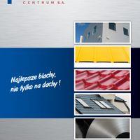 T - 8 FC Catalogue