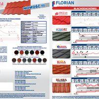 T - 8 FC Leaflet
