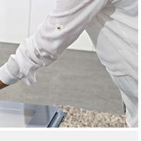 HS 710 WHITE EBON Piekarniki - katalog produktów