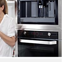 HS 710 WHITE EBON Katalog produktów