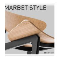 Cubby Sofa Catalogue
