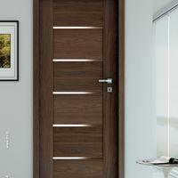 Drzwi płytowe Modern 30 Katalog produktów