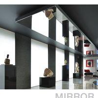 Barrisol Mirror Katalog