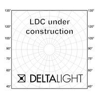 CARREE RS LED 3033-9 LDC drawing