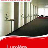 Barrisol Framing systems Catalogue