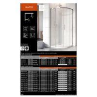 Shower enclosure Idea PDD Catalogs
