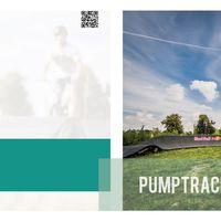Pumptrack PC3 Catálogos