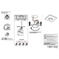 Smart asy lotis Instructions