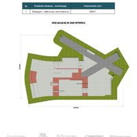 Skatepark 590 m2 Catalogs
