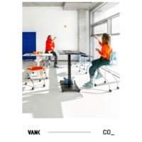 VANK_CO Katalogi