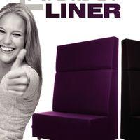 Lounge Liner Katalogi