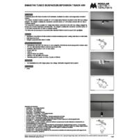 Pista Smart surface tubed Catalogs