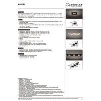 Marcel Katalogi