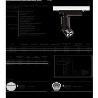 ATLAS LED Katalogi