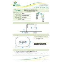 Horizontal Ladder Instructions