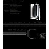 TUBULAR WALL Katalogi