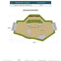 Skatepark 275 m2 Catalogs