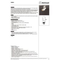 Semih Katalogi