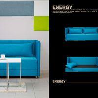 Lounge Energy Katalogi