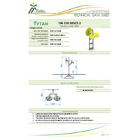 Tai Chi Discs 3 Instructions