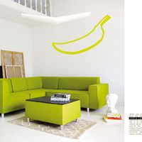 Lounge Part Katalogi
