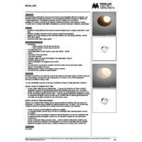 Shellby Catalogs
