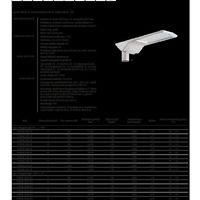 URBANO LED Katalogi