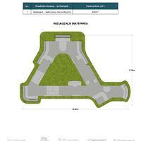 Skatepark 860 m2 Katalogi