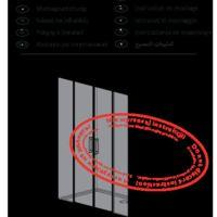 Drzwi wnękowe Idea DWD Instrukcje