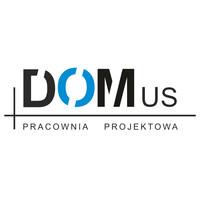 Pracownia Projektowa DOMUS Łukasz Czyż