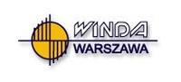 Winda - Warszawa Sp. z o.o.