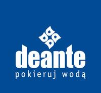 Deante Sp. j.