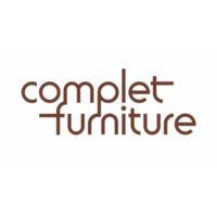 Complet Furniture