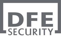 DFE Security