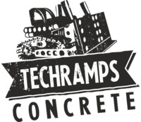 Techramps Concrete