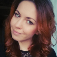 Martyna Wróblewska