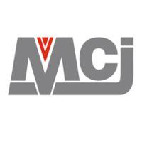 MCJ Jacek Czogalla