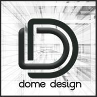 Dome Design biuro projektowe.