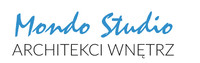 Mondo Studio - Architekci Wnętrz