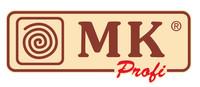 MK PROFI Kachlová kamna, s.r.o.