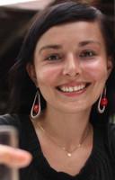Anna Brych Kadzińska
