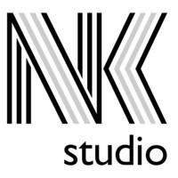 NK STUDIO - studio projektowe Natalia Kaczmarek