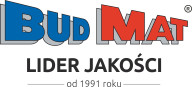 BUDMAT Materiały Budowlane Sp.z o.o.