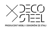DECOSTEEL