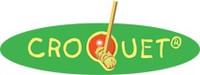 Croquet Sp. z o.o.