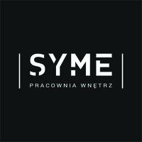 SYME - Pracownia Wnętrz